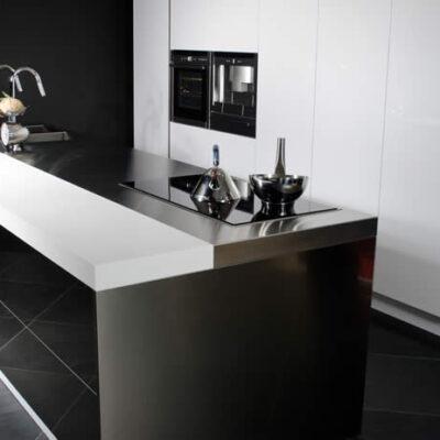 s18-showroom-italiaanse-design-keukens-2014
