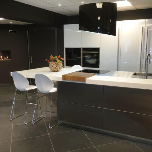 s10-showroom-keuken-snaidero