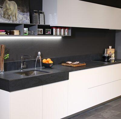 s11-keuken-700-pixels