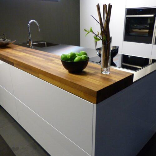 s12-showroomkeuken-snaidero-wit-lak