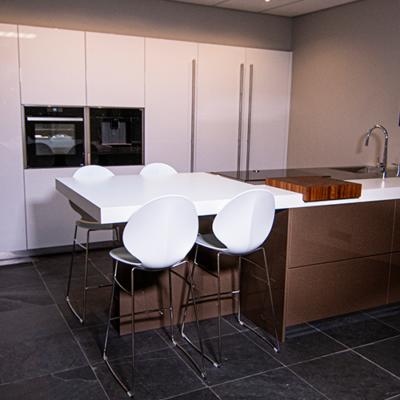 Snaidero S1 kitchen
